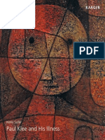 samplepages.pdf_PAUL KLEE.pdf