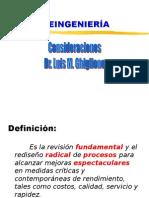 REINGENIERIA (6)