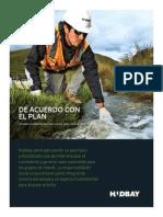 Hudbay Spanish 2013 CSR.pdf