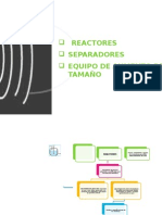 reactores y separadores.pptx