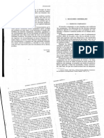 Libro Sistemas Jurídicos Contemporáneos