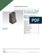 Tanque de Almacenamiento-estudio 1-1