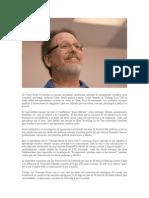 Dr. Stuart Heller