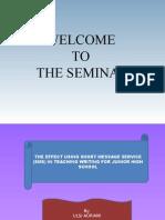 power point seminar.pptx