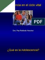 adolescencia 2014 (1)