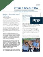 ebwa newletter june 2014