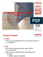 Industrial Development - Office 5S.pptx