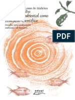 educacao ambiental_DIGITAL.pdf