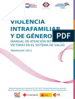 Manual de Atenc Integral Violencia Baja Resolución