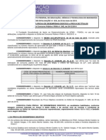 1204_edital0332015%1f_convocacao_prova_didatica.pdf