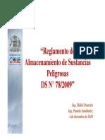 5a.- Presentacion Ds.78