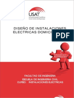 DIS-INST-ELECTRICAS_iNG-CIVIL.pdf