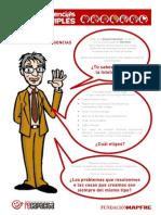 Mapfre-Introduccion-color.pdf