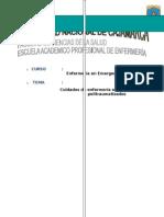 TRABAJO DE INVESTIGACIÓN - CUIDADOS DE ENFERMRÍA EN PACIENTE POLITRAUMATIZADO-1.docx
