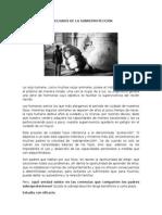 5 PELIGROS DE LA SOBREPROTECCIÓ1.docx