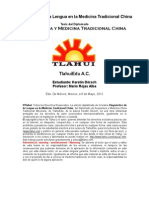 acupuntura_diagnostico_de_la_lengua_en_la_mtch.pdf