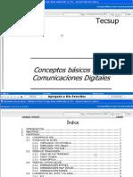 Conceptos Básicos Sobre Comunicaciones DigitalesIIuf
