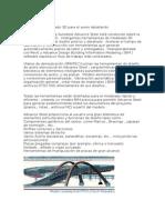 CARACTERISTICAS DEL ADVACE STEEL.docx