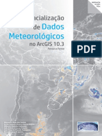 Espacializacao-DadosMeteorologicos-ArcGIS-10.3.pdf