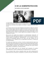 5 PELIGROS DE LA SOBREPROTECCIÓN.docx