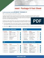 BI 29 021 Fact Sheet
