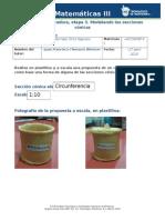 Actividad integradora, etapa 3. Modelando las secciones cónicas.doc