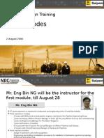 1 - NRG - Design Codes Presentation