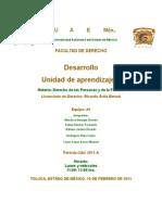 Unidad-1Trabajo Personas y familia.docx