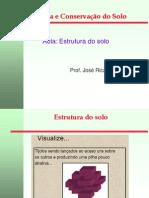 aula estrutura do solo (1).pdf
