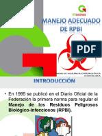 RPBI CLASE - copia (2).ppt
