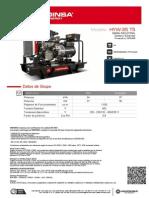 HYW-35-T5-(YANMAR_4TNV98-GGEH)-[Estatico-Estandar-K3]-ES.pdf