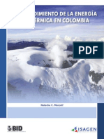 Energia Geotermica Colombia 7-1-14finalweb.pdf