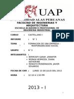 Informe Castellano (2)