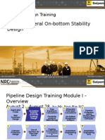 3 - NRG - On Bottom Stability Presentation
