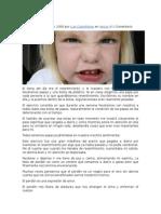 EL PESO DEL RENCOR.docx