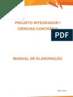 CCO7 Projeto Integrador I
