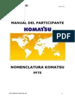 TEXTO NOMENCLATURA KOMATSU PFTE (1).pdf