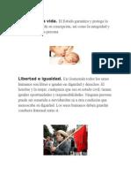 DERECHOS INDIVIDUALES DE LAS PERSONAS.docx