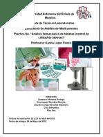 práctica-tabletas-análisis-D.docx