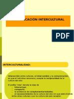 COMUNICACIÓNINTERCULTURALcast_S3