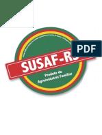 SUSAF