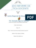 Segundo informe de PRÁCTICA docente.docx
