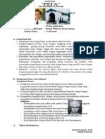 04. RPP Sejarah Indonesia XI (Smst 2)