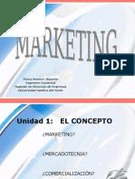 ConceptoGeneraldeMarketing[1]