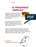maquinas simples.docx