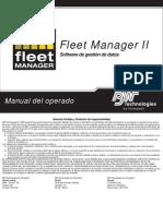FleetManager-II_OpsManual(D6379-5-ES).pdf