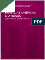 brasil_americas_mundo.pdf