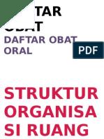 DAFTAR  OBAT.doc