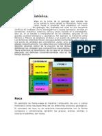 Geologia_Historica_Rocas_y_Agregados.docx