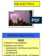 energiaelectrica-090402104350-phpapp01